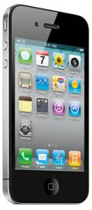 Tunisie : l'iPhone 4S 32Go disponible chez Orange