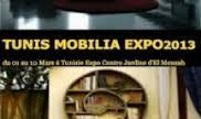 Mobilia 2013 Tunisie