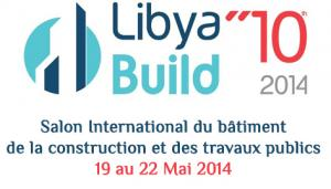 La Tunisie au Salon    LIBYA BUILD