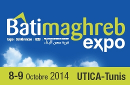 BATIMAGHREB EXPO 9