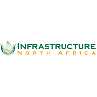 Infrastructure North Africa Tunis 2014