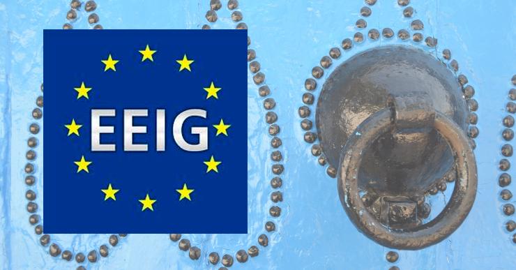 Lancement de la chambre conomique europ enne de commerce for Chambre de commerce europeenne