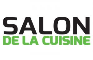 Salon de la Cuisine du 12 au 20 Mars 2016 au Parc des Expositions du Kram