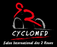 CYCLOMED 2015