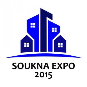 Salon SOUKNA Expo 2015