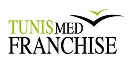 Tunis Medfranchise 2015