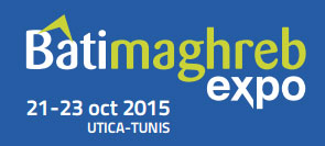 Plus de 90 stands d�exposition � Batimaghreb Expo 10