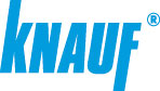 KNAUF sponsor officiel de la 10ème Edition du salon BatimaghrebExpo