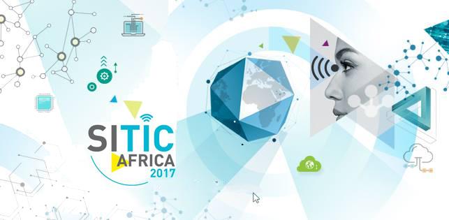 SITIC Africa 2017