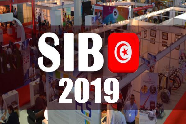 SIB 2019