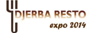 BEH TUNISIE vous donne rendez-vous à DJERBA RESTO Du 12 au 15 Mars 2014