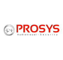 Prosys Broadcast technology
