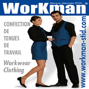1002_tenue_de_travail_hoteller.jpg