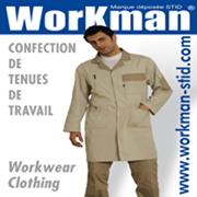 1005_tenue_de_travail_industri.jpg