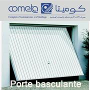 1035_porte_basculante.jpg