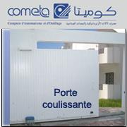 1036_porte_coulissante.jpg