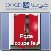 1037_porte_coupe_feu.jpg