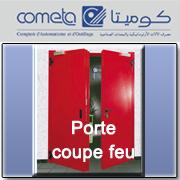 1037_porte_coupe_feu.jpg