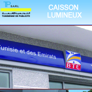 1075_caisson_lumineux.jpg