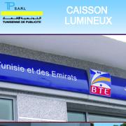 1075_caisson_lumineux.jpg