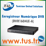 1093_tus-dvr-dahaua.jpg