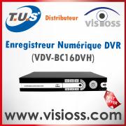 1094_tus-vdv-visioss.jpg