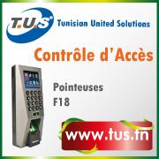 1095_tus-pointeuse-f18.jpg