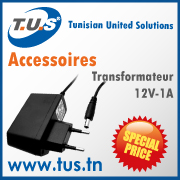1096_tus-accessoires.jpg