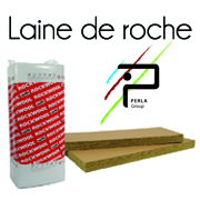 1154_laine_de_roche.jpg