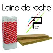 1154_laine_de_roche.jpg