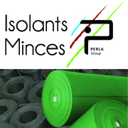 1155_isolants_minces.jpg