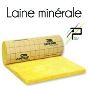 1157_laine_minerale.jpg