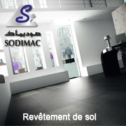 1190_sodimac1.jpg