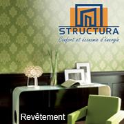 1210_structura4.jpg