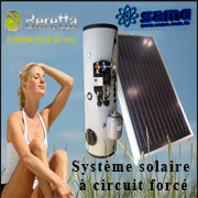 1212_systeme-solaire-a-circuit.jpg