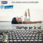 1214_chauffage-par-le-sol-.jpg