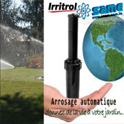 1215_arrosage-automatique.jpg