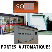 1234_portes-automatiques-.jpg