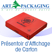 1258_p_a_carton.png
