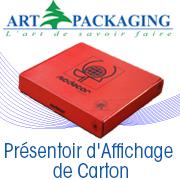 1258_p_a_carton.png
