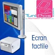 1268_ecron-tactile.png