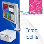 1268_ecron-tactile.png