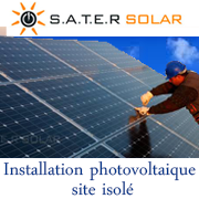 1271_instalation-site-isole.png