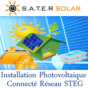 1272_installation-photovoltaiq.png