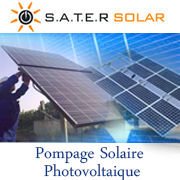 1274_pompage-solaire-photovolt.png