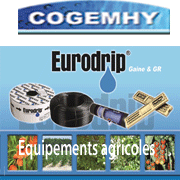 1294_equipements-agricoles.png