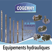 1295_equipements-hydrauliques.png