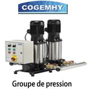 1296_groupe-de-pression-.png