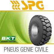 1321_pneus-genie-civile.png