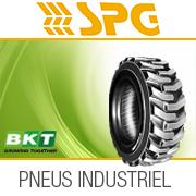 1323_pneus-industriel.png